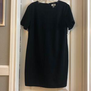 👄Old Navy sheath dress size S